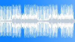 110 idea b2b Stock Music