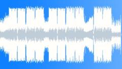 Chromatix Stock Music