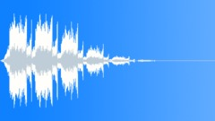 Draining Spell - sound effect