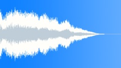 Crystal Ice Spell - sound effect