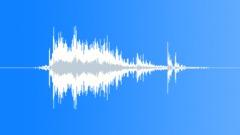 Coins Sound Effect