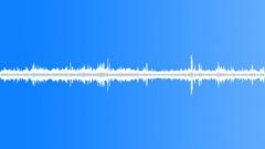 Bazaar in greece stereo Sound Effect