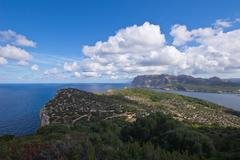 Mallorca Stock Photos