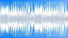 Stock Music of Data