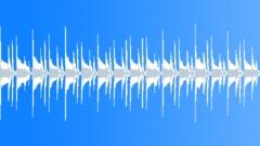 Stock Music of Noobs (Loop)