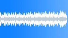 Ocean Sailing (60sec) - stock music