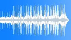 Stock Music of Longest Bridge (60sec)