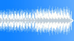 A Miser (60sec) Stock Music