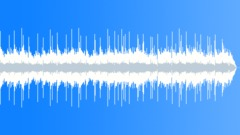 A Smooth Progress (60sec) - stock music