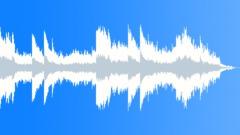 Gray Stock Music