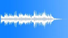 Morning (short acoustic strumming version) Stock Music