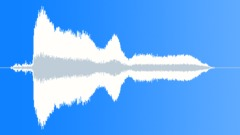Cartoon sweet creature voice Sound Effect