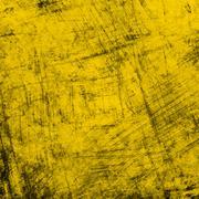 Stock Illustration of grunge background