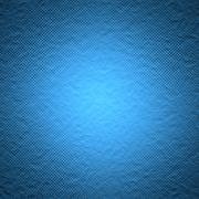 Paper with bright spotlight on background texture Stock Illustration