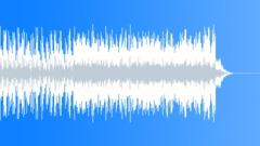 Flowing Through  ( 30sec.) - stock music