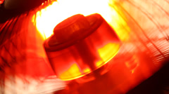 Industrial Fan Stock Footage