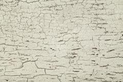 Crack wooden lacquer background Stock Photos