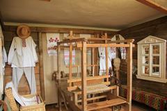 Stock Photo of Room