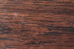 Stock Photo of wooden veneer texture