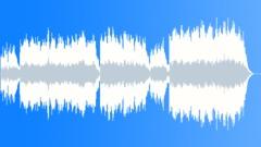 Stock Music of Smooth Roads (NoKalimba)