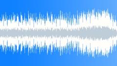 Stock Music of Siciliana loop