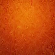 psychedelic wood texture - stock photo