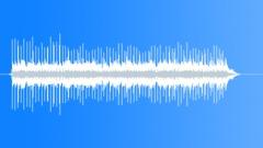 Wings of Freedom 30Sec Edit - stock music