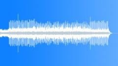 Wings of Freedom 90Sec Edit - stock music
