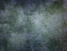 Green abstract grunge texture Stock Photos