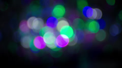 Discoball mirrorball party disco glitterball  Stock Footage