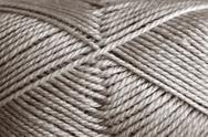 Stock Photo of wool knitting yarn