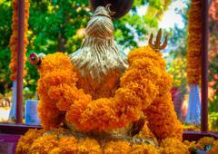 Shiva Stock Photos