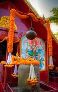 Shiva - stock photo