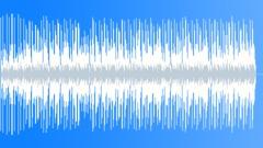 Forgive Me (No Vocals) - stock music