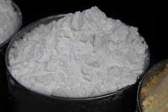 Puhdasta kokaiinia Kuvituskuvat