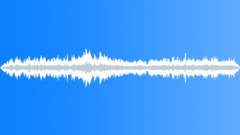 Long Ambient Soundscape - stock music