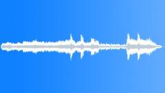 Highlander's Kiss - stock music