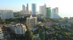Pattaya2013-2572 Stock Footage