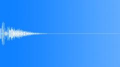 8-bit Gritty Error Alert - stock music