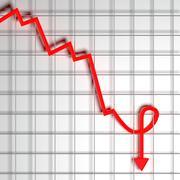 Bankrupt Stock Photos