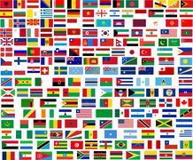 Liput kaikkiin maailman maihin Kuvituskuvat