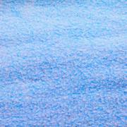 Lite blue tissue Stock Photos
