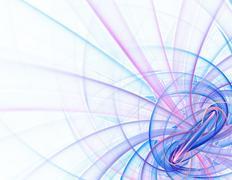 Stock Illustration of nice fractal