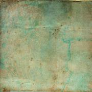 Stock Photo of vintage old paper texture for background