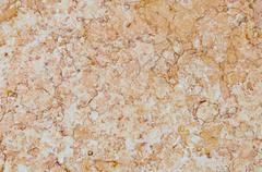 Marble pattern Stock Photos