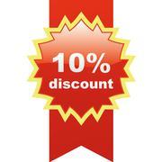 sales icon illustration - stock illustration