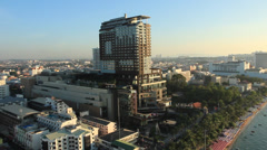 Pattaya2013 Stock Footage