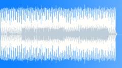 Funtron ALT - stock music