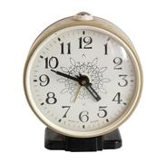Stock Photo of alarm-clock