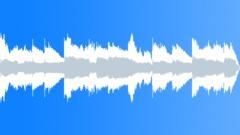 Stock Music of Dreams (15 sec)